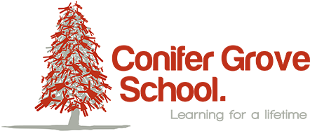Conifer Grove School